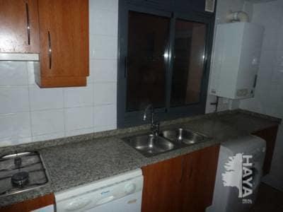 Piso en venta en Terrassa, Barcelona, Carretera de Montcada, 155.036 €, 3 habitaciones, 2 baños, 95 m2