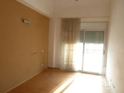 Piso en venta en Terrassa, Barcelona, Calle Pare Llaurador, 179.774 €, 3 habitaciones, 2 baños, 112 m2
