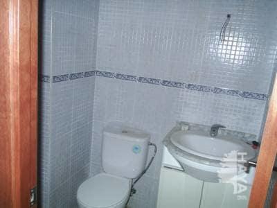 Piso en venta en Terrassa, Barcelona, Calle Doctor Ferran, 85.163 €, 3 habitaciones, 1 baño, 78 m2