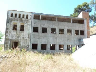 Casa en venta en Mataró, españa, Calle Veinat de Valldeix - Masia Can Diviu, 933.000 €, 1 baño, 2001 m2