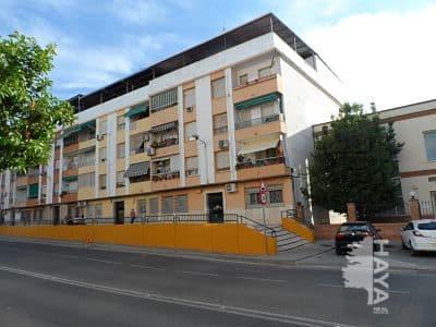 Piso en venta en Las Vegas, Lucena, Córdoba, Avenida El Parque, 72.700 €, 3 habitaciones, 90 m2