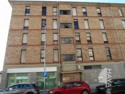 Local en venta en Vic, Barcelona, Paseo de la Generalitat, 133.623 €, 176 m2