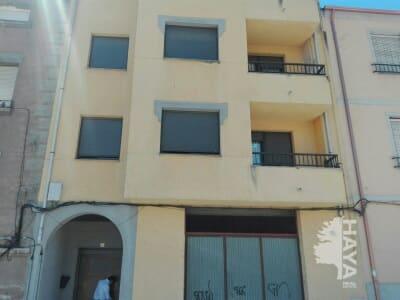Piso en venta en Compostilla, Ponferrada, León, Calle Borreca Baja, 70.140 €, 4 habitaciones, 2 baños, 122 m2