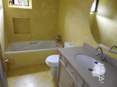 Piso en venta en Piso en Alp, Girona, 236.000 €, 3 habitaciones, 2 baños, 114 m2
