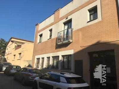 Piso en venta en Can Bonet, Montcada I Reixac, Barcelona, Calle Alta de Sant Pere, 222.000 €, 3 habitaciones, 2 baños, 99 m2