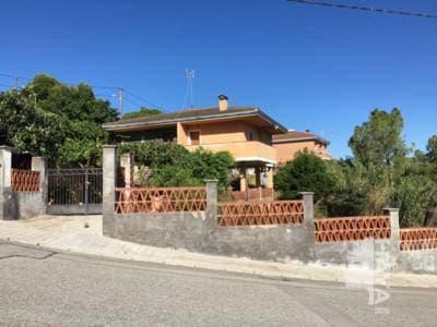 Casa en venta en Urbanització Can Santeugini, Castellbisbal, Barcelona, Urbanización Can Santeugini, 236.232 €, 2 habitaciones, 1 baño, 151 m2