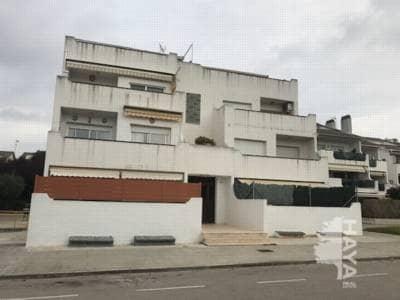 Piso en venta en Mas Brugal, Santa Margarida I Els Monjos, Barcelona, Urbanización Tres Pins F, 125.265 €, 3 habitaciones, 1 baño, 92 m2