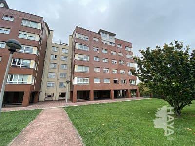 Piso en venta en Santander, Cantabria, Avenida Nueva Montaña, 135.000 €, 3 habitaciones, 2 baños, 96 m2