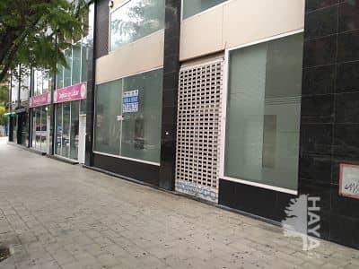 Local en venta en Centro Histórico, Alicante/alacant, Alicante, Calle Med Vicente Reyes (ed los Robles Fase I), 228.850 €, 163 m2