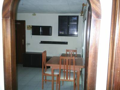 Piso en venta en L´asil, Terrassa, Barcelona, Calle Nuestra Señora Montserrat, 61.093 €, 3 habitaciones, 1 baño, 65 m2