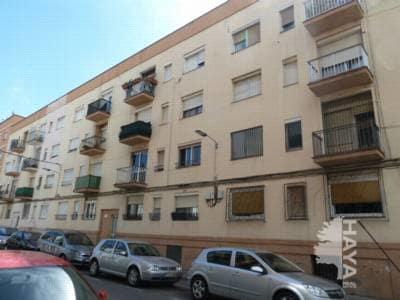 Piso en venta en L´asil, Manlleu, Barcelona, Calle Bellfort, 41.459 €, 3 habitaciones, 1 baño, 73 m2