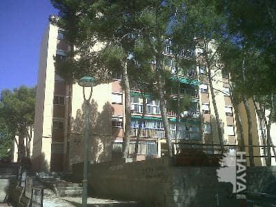 Piso en venta en Sant Salvador, Tarragona, Tarragona, Avenida Pallaresos, 32.230 €, 3 habitaciones, 1 baño, 80 m2