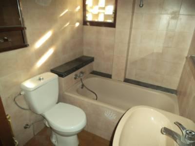 Piso en venta en Ca N´anglada, Terrassa, Barcelona, Calle Sant Crispi, 73.947 €, 3 habitaciones, 1 baño, 78 m2