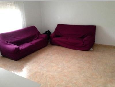 Piso en venta en Urbanización Nueva Onda, Tarragona, Tarragona, Calle Amposta, 48.694 €, 2 habitaciones, 1 baño, 90 m2