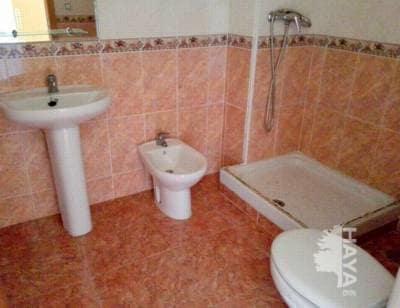 Piso en venta en San Vicente del Raspeig/sant Vicent del Raspeig, Alicante, Calle Colonia Santa Isabel, 93.527 €, 3 habitaciones, 2 baños, 109 m2