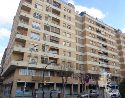 Piso en venta en Salt, Girona, Calle Major, 66.917 €, 2 habitaciones, 1 baño, 97 m2