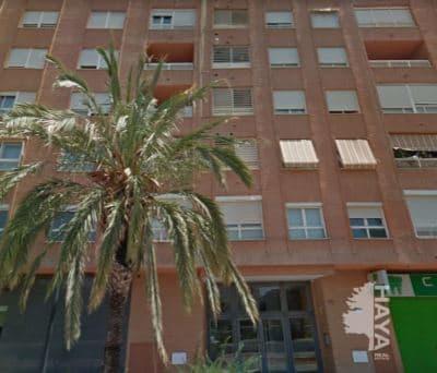 Local en venta en Valencia, Valencia, Avenida de Les Corts Valencianes, 160.000 €, 95 m2