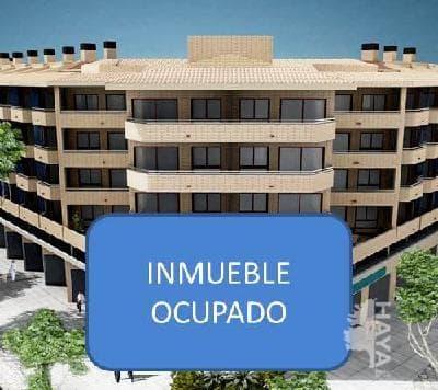 Piso en venta en Arteixo, A Coruña, Calle Otero Pedrayo, 86.925 €, 4 habitaciones, 2 baños, 122 m2