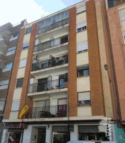 Piso en venta en Benicalap, Valencia, Valencia, Calle Jose Grollo, 38.400 €, 3 habitaciones, 1 baño, 69 m2