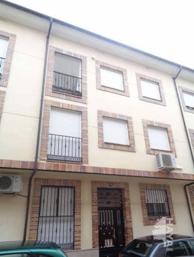 Oficina en venta en Candeleda, Candeleda, Ávila, Calle Rosalía de Castro, 58.000 €, 100 m2