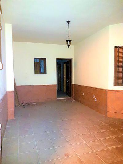 Casa en venta en La Victoria, Córdoba, Calle Velazquez, 109.150 €, 3 habitaciones, 3 baños, 136,42 m2