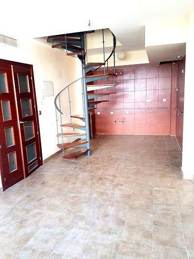 Piso en venta en Córdoba, Córdoba, Calle Joaquin Sama Naharro, 111.000 €, 1 habitación, 1 baño, 61,66 m2