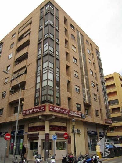 Oficina en venta en Valencia, Valencia, Avenida Valladolid, 88.600 €, 86 m2