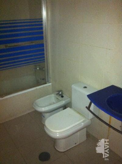 Piso en venta en Piso en Roquetas de Mar, Almería, 54.131 €, 2 habitaciones, 1 baño, 76 m2
