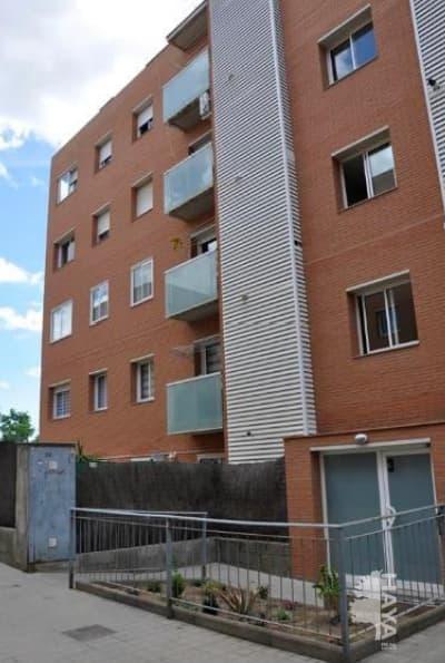 Piso en venta en Barri Gaudí, Reus, Tarragona, Calle Bisbe Grau, 121.463 €, 4 habitaciones, 3 baños, 91 m2