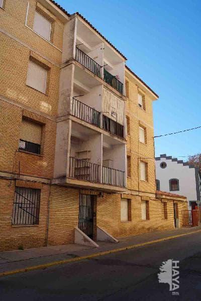 Piso en venta en Grupo 1º de Mayo, Nules, Castellón, Calle Ramon Llull, 24.380 €, 3 habitaciones, 1 baño, 74 m2