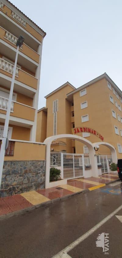 Piso en venta en El Grao, Moncofa, Castellón, Calle Els Jardins, 113.068 €, 3 habitaciones, 2 baños, 114 m2
