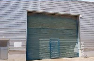 Industrial en venta en Benicarló, Castellón, Calle San Mateo, 170.000 €, 434 m2
