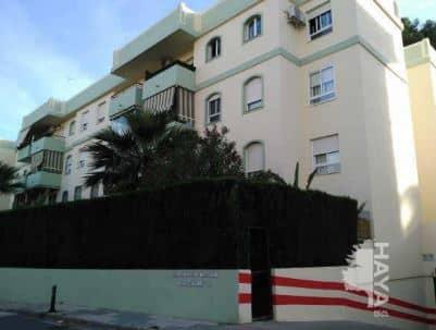 Parking en venta en Torremolinos, Málaga, Calle los Fresnos, 30.240 €, 62 m2