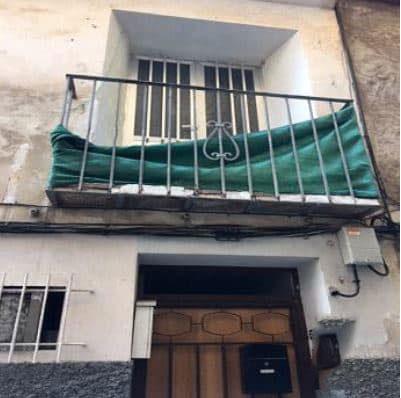 Piso en venta en El Niño, Mula, Murcia, Calle San Miguel, 39.700 €, 3 habitaciones, 1 baño, 68 m2