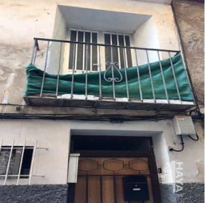 Piso en venta en Mula, Murcia, Calle San Miguel, 62.200 €, 1 baño, 68 m2