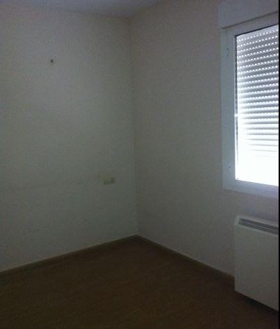 Casa en venta en Argamasilla de Alba, Ciudad Real, Calle la Historia, 68.000 €, 3 habitaciones, 2 baños, 171 m2