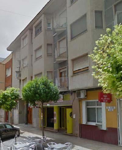 Parking en venta en Yecla, Murcia, Calle Arcipreste Esteban Diaz, 171.500 €, 616 m2