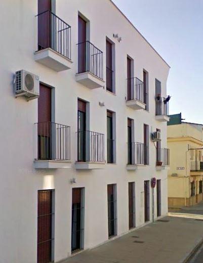 Local en venta en San Juan del Puerto, Huelva, Calle Juan Ramon Jimenez, 30.589 €, 58 m2