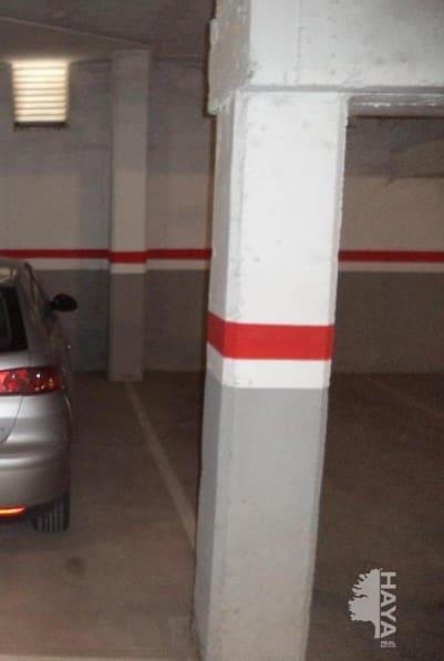 Parking en venta en Els Alamús, Els Alamús, Lleida, Calle Barcelona, 5.699 €, 14 m2