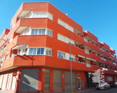 Trastero en venta en Almoradí, Alicante, Calle Doctor Fleming, 1.100 €, 441 m2