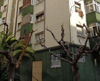 Local en venta en Badalona, Barcelona, Calle Hipolito Lazaro, 42.000 €, 64 m2