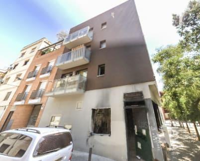 Local en venta en Nou Barris, Barcelona, Barcelona, Calle Almagro, 39.300 €, 46 m2
