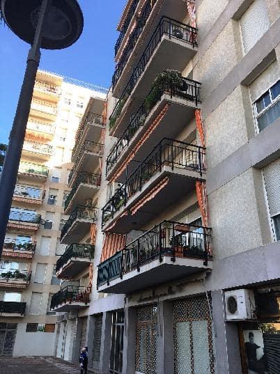 Piso en venta en Reus, Tarragona, Calle Antiquaris, 75.538 €, 3 habitaciones, 1 baño, 88 m2