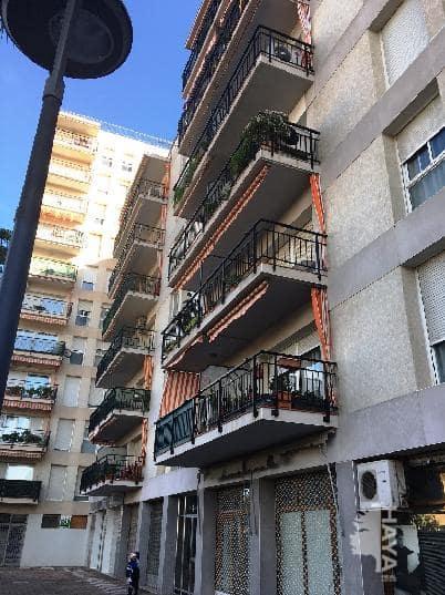 Piso en venta en Reus, Tarragona, Calle Antiquaris, 68.219 €, 3 habitaciones, 1 baño, 88 m2