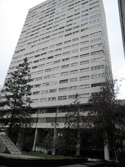 Oficina en venta en Madrid, Madrid, Plaza Ciudad de Viena, 1.895.091 €, 415 m2