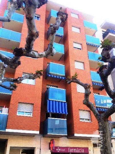 Parking en venta en Cambrils, Tarragona, Avenida Vidal I Barraquer, 12.000 €, 25 m2