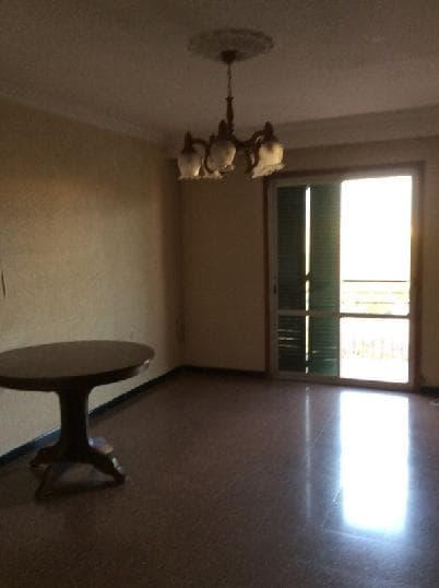 Piso en venta en Palma de Mallorca, Baleares, Calle Cala Magrana, 91.000 €, 3 habitaciones, 1 baño, 82 m2