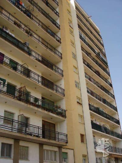 Piso en venta en Valls, Tarragona, Calle Mestral, 77.800 €, 2 habitaciones, 1 baño, 72 m2