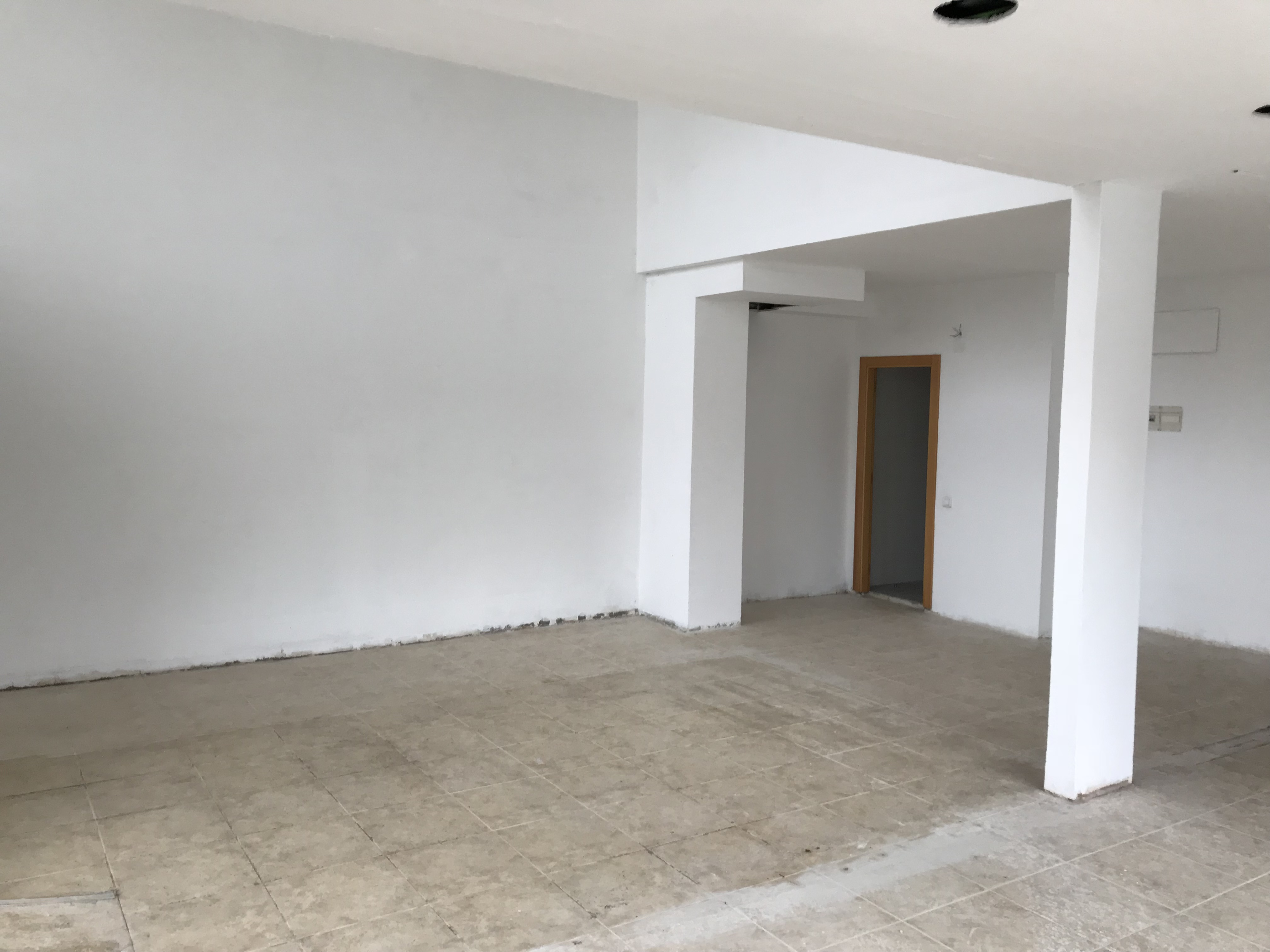 Local en venta en Masia Sant Antoni, Cunit, Tarragona, Calle Costa Daurada, 44.000 €, 72 m2