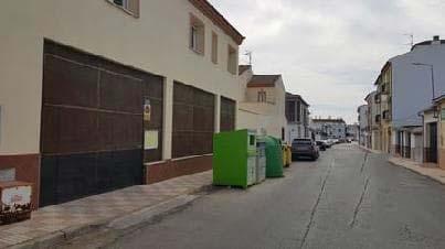 Parking en venta en Campillos, Málaga, Calle Pablo Ruiz Picasso, 6.300 €, 15 m2